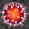 Coronavirus 2 (Pixabay)