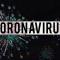 Coronavirus 3 (Pixabay)
