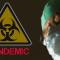 Coronavirus pandemic (Pixabay)
