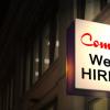 Jobs, careers 1 (Pixabay)