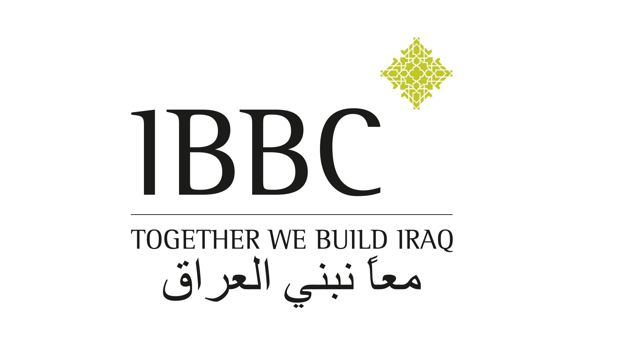 IBBC-Logo-High-Res-1-resized.png