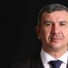Iraq Minister of Oil, Ihsan Abdul Jabbar, Ihsan Ismaeel (Ismaael)
