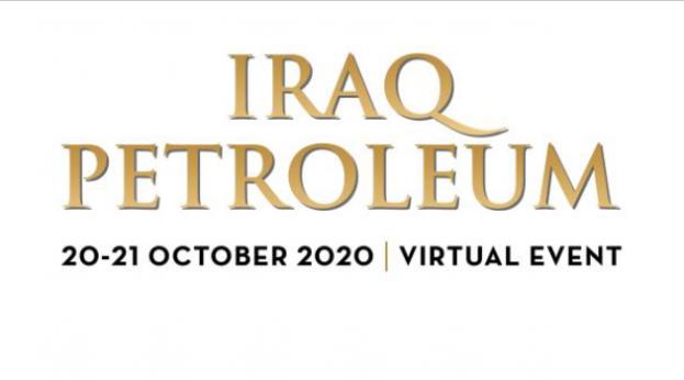 CWC Iraq Petroleum 2020