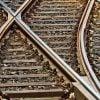 Railway (Pixabay)