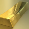 gold bullion (Pixabay)