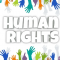 human rights (Pixabay)