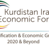 CWC Kurdistan-Iraq Economic Forum 2020