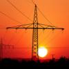 electricity pylons 1 (Pixabay)