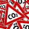 Climate change 2 (pixabay)