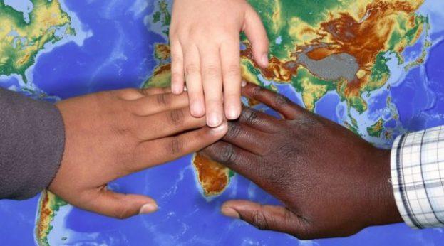 refugees, cooperation, migration (pixabay)