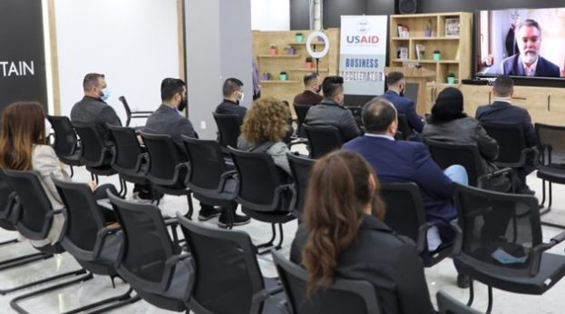 USAID, Top Mountain launch Business Accelerator Project in Iraq ScreenHunter-6720-623x346