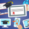 Distance learning (Pixabay)