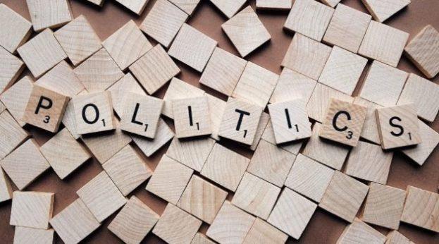 Politics, elections (Pixabay)